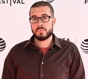 Ezra Edelman Wiki, Bio, Married, Wife, Girlfriend, Dating, Interview, Net Worth
