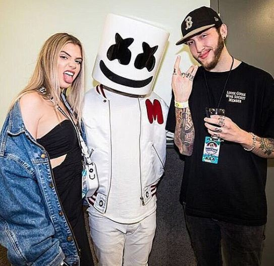 Chris Comstock Chris Comstock: Faze Banks Wiki: Age, Height, Girlfriend, Dating, Parents