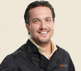 Fabio Viviani Married, Wife, Divorce, Girlfriend, Family, Restaurants, Bio