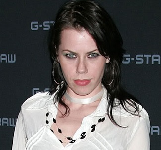 Fairuza Balk Married, Husband, Boyfriend, Dating, Tattoo, Today