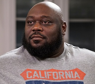 Faizon Love Married, Wife, Gay, Family, Net Worth, Weight Loss, Death
