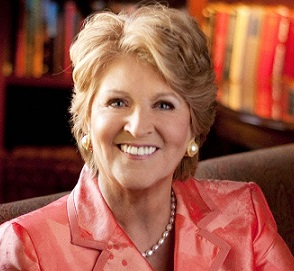Fannie Flagg Married, Husband, Gay or Lesbian, Net Worth, Bio, Height