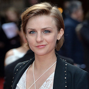 Faye Marsay Married, Husband, Boyfriend, Lesbian, Parents, Net Worth, Height