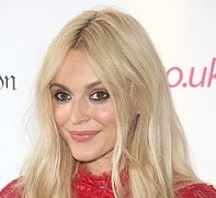 Fearne Cotton Wiki, Married, Husband or Boyfriend and Tattoos
