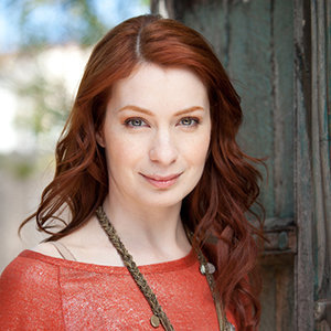 Felicia Day Wiki: Married, Husband, Baby, Baby Father, Pregnant, Boyfriend