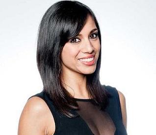 Fiona Wade Married, Partner, Boyfriend, Dating, Parents, Height, Bio