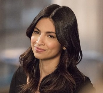Floriana Lima Married, Husband, Boyfriend, Single, Family, Net Worth