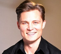 Frankie Ballard Wiki, Married, Wife, Girlfriend or Gay