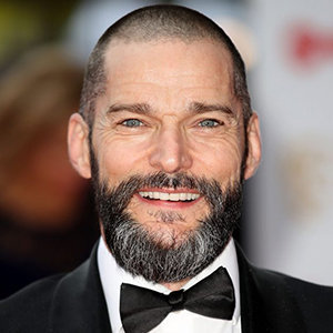 Fred Sirieix Wiki: Married, Wife, Partner, Family, Parents, Height, Net Worth