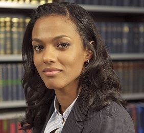 Freema Agyeman Married, Husband, Lesbian, Boyfriend, Dating