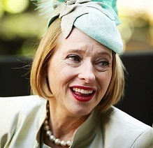 Gai Waterhouse Net Worth, Married, Family, Children