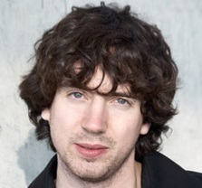Gary Lightbody Married, Wife, Girlfriend, Dating, Net Worth