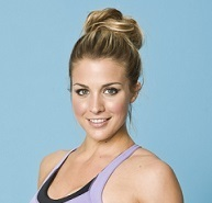 Gemma Atkinson Wiki, Married, Husband, Boyfriend, Dating, Net Worth, Now