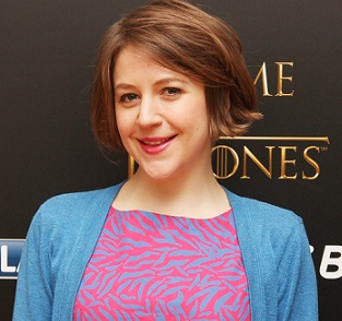 Gemma Whelan Wiki, Married, Partner, Boyfriend, Lesbian/Gay, 2017
