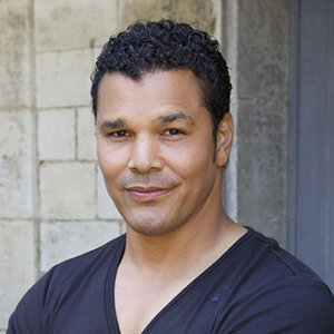 Geno Segers Wiki: Married, Wife, Girlfriend, Gay, Ethnicity, Family