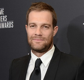 Geoff Stults Wiki, Married, Wife, Girlfriend, Dating, Gay, Net Worth