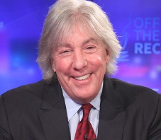 Geoffrey Fieger Wife, Children, Family, House, Net Worth, Cases