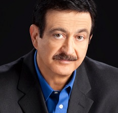 George Noory Wiki, Married, Wife, Gay, Family, Salary, Net Worth, Show