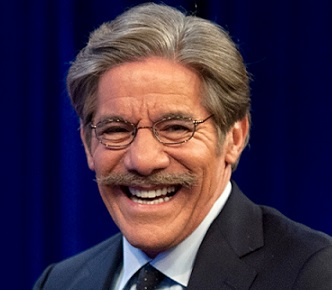 Geraldo Rivera Wiki, Wife/Spouse, Children, Gay, Salary, Net Worth