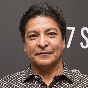 Gil Birmingham Wiki: Married, Wife, Family, Ethnicity, Height, Net Worth, Now