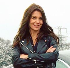 Is Ginny Buckley Married? Details On Husband & Children