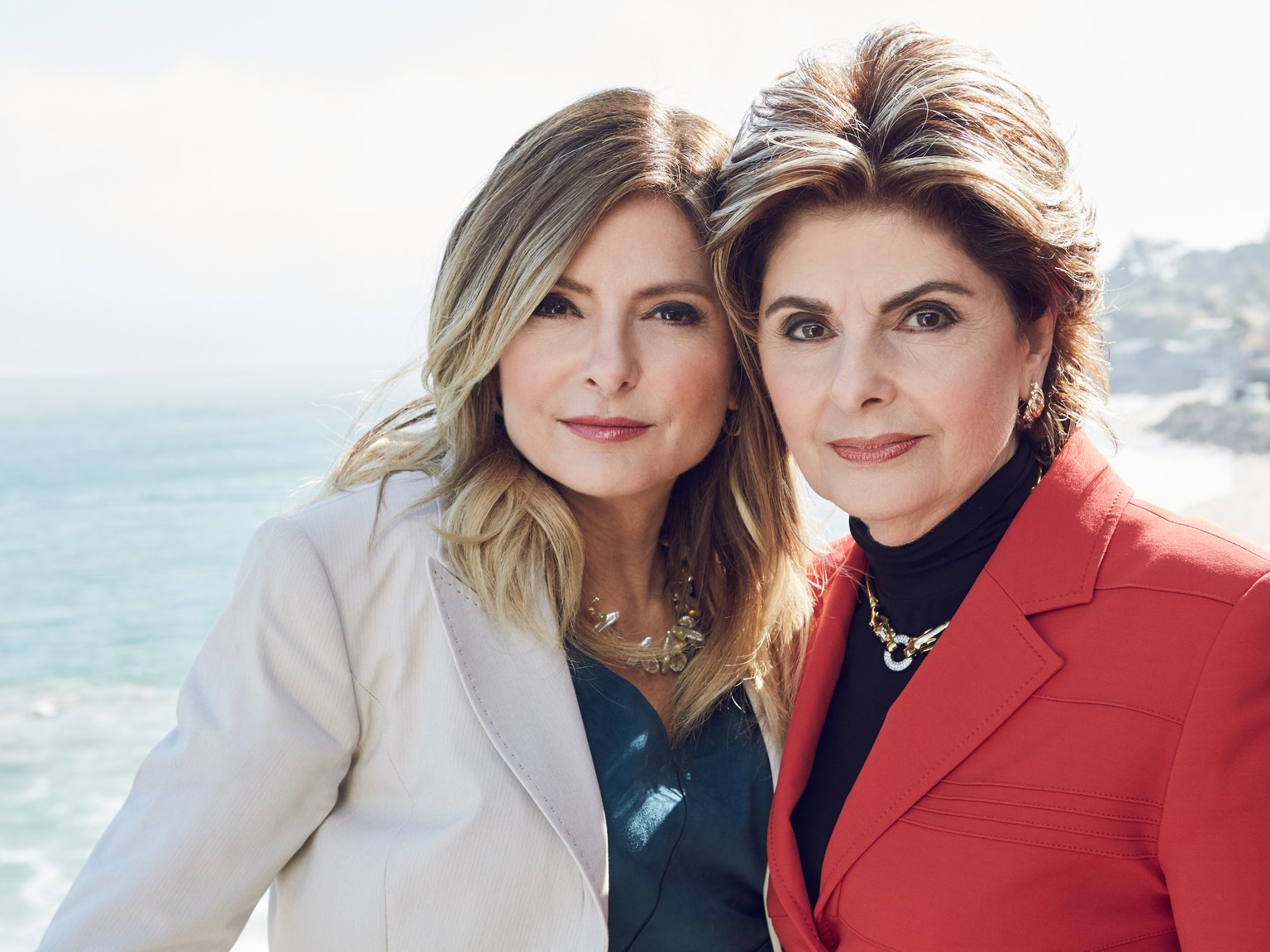 Gloria Allred Wiki, Husband, Daughter, Clients, Cases, Net Worth