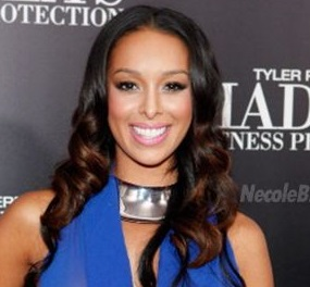 Gloria Govan Wiki, Age, Husband, Divorce, Pregnant, Dating, Ethnicity