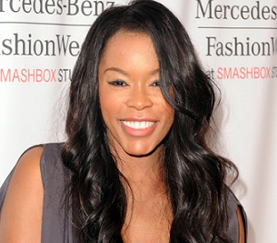 Is Golden Brooks Married? Details On Husband, Dating Life, Daughter, Net Worth