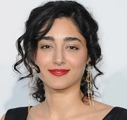 Golshifteh Farahani Wiki, Husband, Divorce, Boyfriend and Net Worth