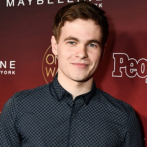Is Graham Patrick Martin Dating To get Married? Details on His Age, Parents and Net Worth