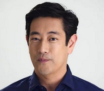 Grant Imahara Married, Wife, Girlfriend, Parents, Ethnicity, Net Worth