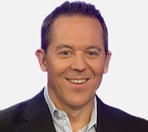 Greg Gutfeld Wiki, Married, Wife, Divorce, Gay, Salary and Net Worth