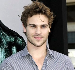 Grey Damon Wiki, Girlfriend, Dating, Affair, Gay, Net Worth, 2017