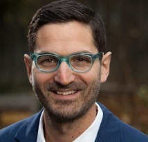 Guy Raz Wiki, Bio, Age, Married, Wife, Girlfriend, Dating and Salary