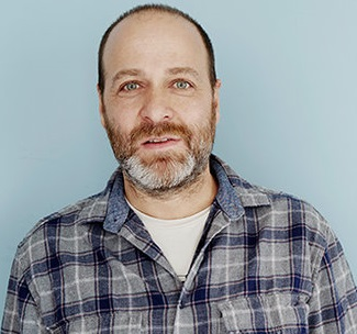 H. Jon Benjamin Wiki, Married, Gay, Dating, Family, Interview, Net Worth