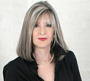 Hank Phillippi Ryan Age, Bio, Husband, Divorce, Children, Channel 7, Now