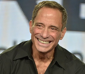 Harvey Levin Wiki, Married, Partner, Gay, Salary and Net Worth