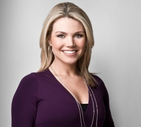 Heather Nauert Husband, Divorce, Children, Family, Net Worth