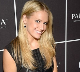 Heidi Watney Married, Husband, Pregnant ,Boyfriend, Salary