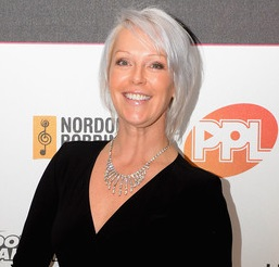 Helen Chamberlain Married, Husband, Partner or Boyfriend, Net Worth