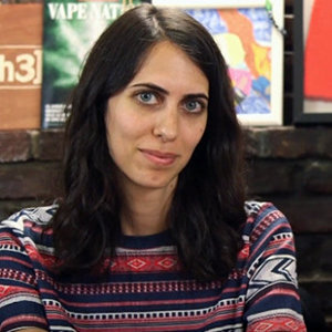 Hila Klein Wiki: Wedding, Husband, Relationship, Family, Height, Ethnicity