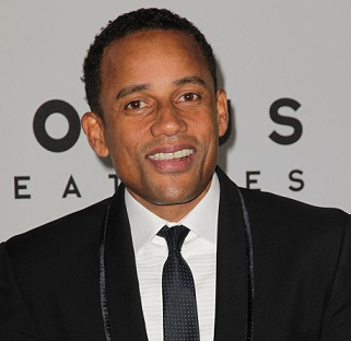 Hill Harper Married, Wife, Girlfriend, Gay, Dating, Cancer, Net Worth
