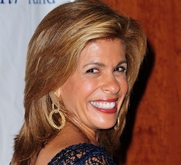 Hoda Kotb Married, Husband, Divorce, Engaged, Salary, Net Worth