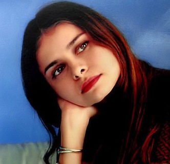 Hope Sandoval Married, Husband, Personal Life, Tour, Net Worth, 2017