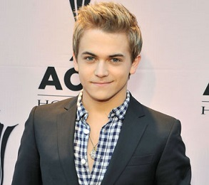 Hunter Hayes Wiki, Married, Girlfriend, Dating, Gay, Net Worth, Tour
