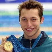 Ian Thorpe Married, Girlfriend or Gay and Net Worth