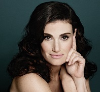 Idina Menzel Wiki, Husband, Divorce, Boyfriend and Dating
