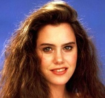 Ione Skye Wiki, Husband, Divorce, Height and Net Worth