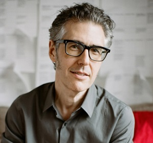 Ira Glass Wiki, Married, Wife, Divorce, Kids, Gay, Net Worth, Tour
