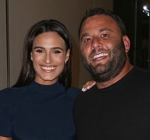 David Grutman Wiki, Wedding, Wife, Net Worth, Restaurant